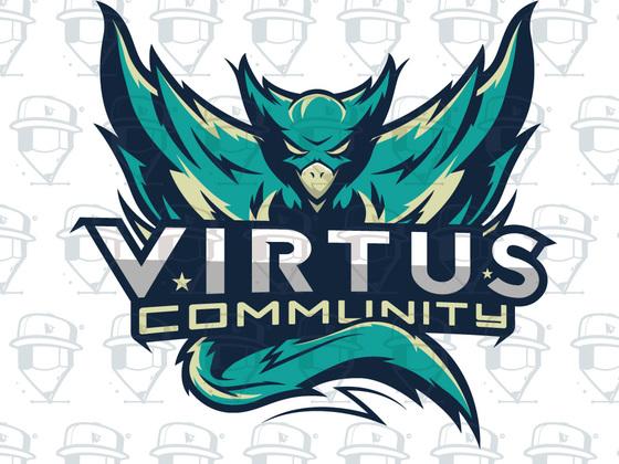 Virtus3