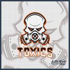 toxis