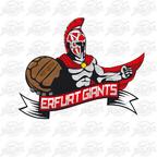 erfurt-giants2