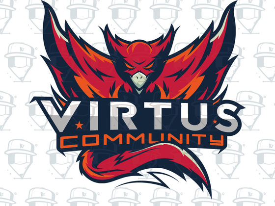 Virtus4