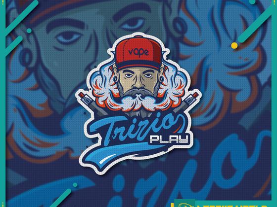 Trizio Play