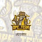 APE_Team2