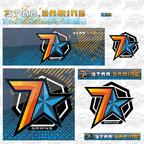 7star-vorschau