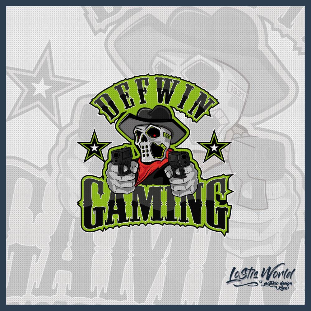 defwin