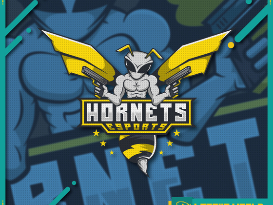 Hornets eSports