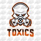 toxics-logo