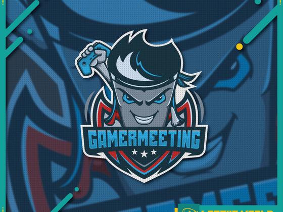 GamerMeeting