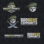 BadBoys1