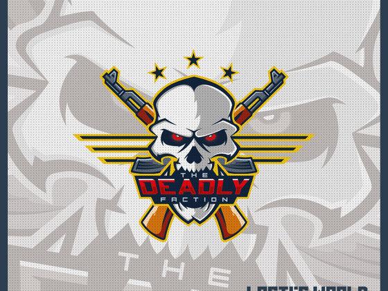 deadlyfinal