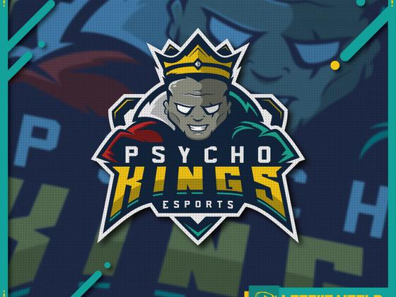 Psycho Kings