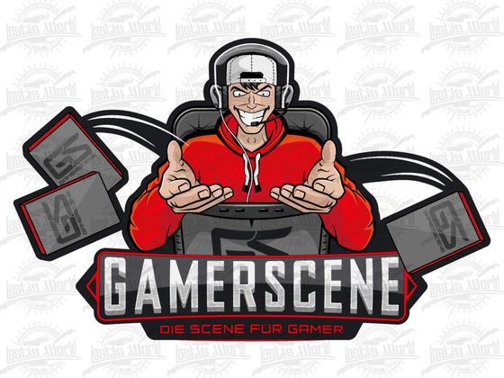 gamerszene-vorschau