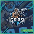 Gods eSports