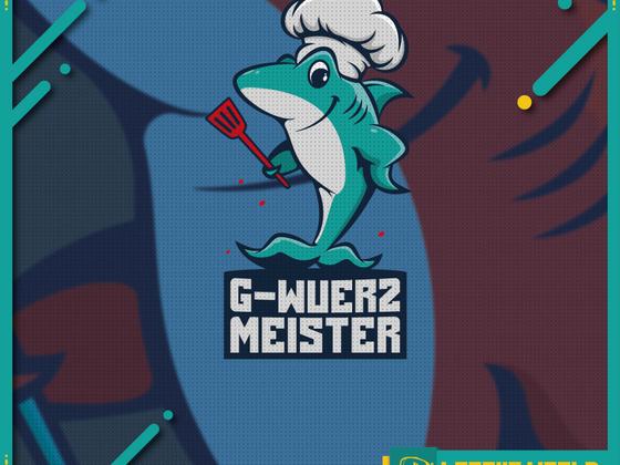 G-Wuerzmeister (2)